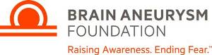brain-aneurysm-foundation-logo